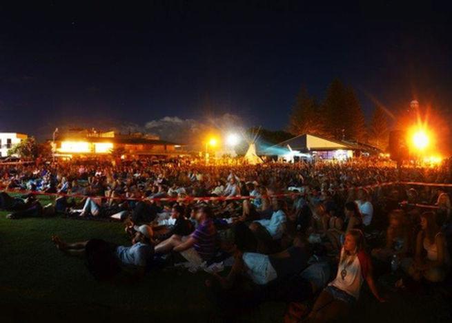 BBFF-Byron-Bay-International-best-top-film-festivals-independent-emerging.jpg