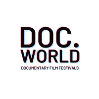 DOC.WORLD.png