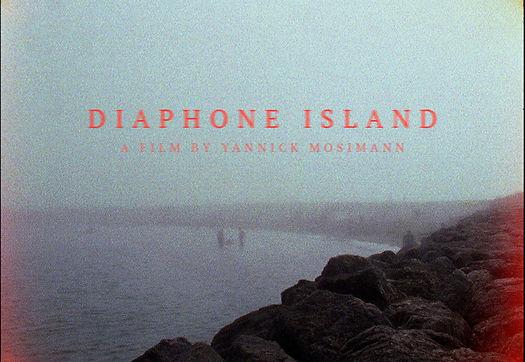 Diaphone-Island-(Switzerland)-by-Yannick