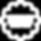 Sydney_Logo_White.png