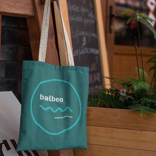 balbeo.com