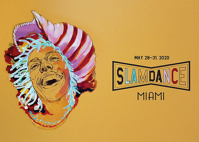 Slamdance Miami.jpg