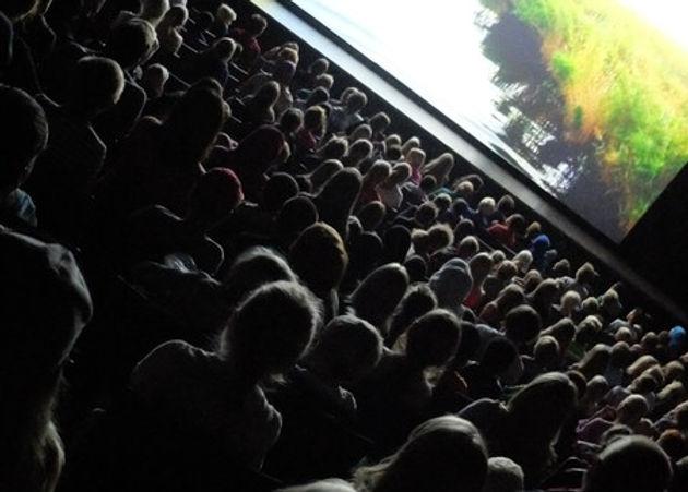 Odessa-International-best-top-film-festivals-independent.jpg