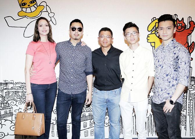 hong-kong-arthouse-best-top-film-festivals-independent-emerging.jpg