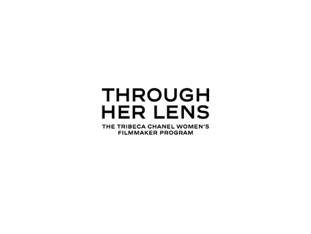 6th annual THROUGH HER LENS