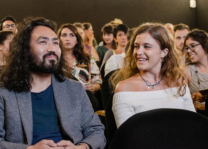 venice-film-week-best-top-film-festivals-independent.jpg