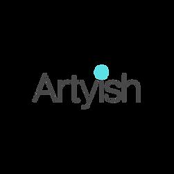 Artyish_LogoSquareDark.png
