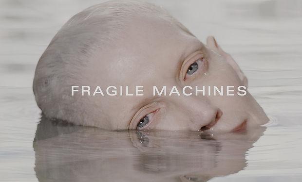 FragileMachines.jpg