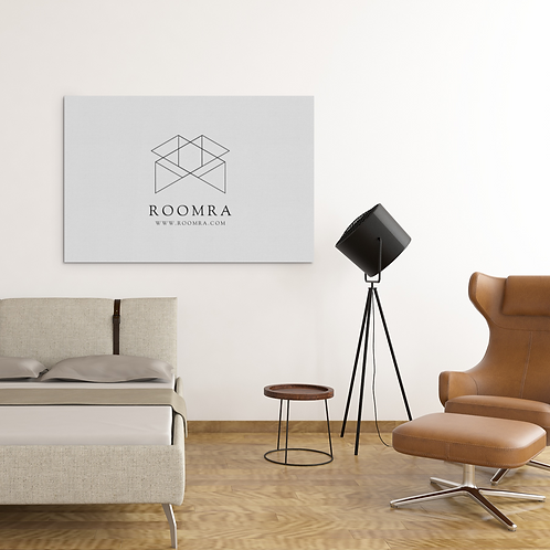 roomra.com