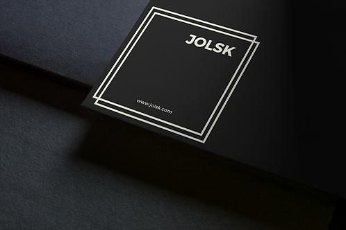 jolsk.com