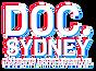 Doc.Sydney_Logo_White.png