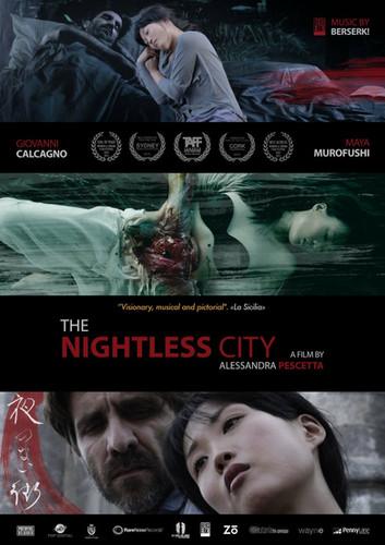 The Nightless City.jpg