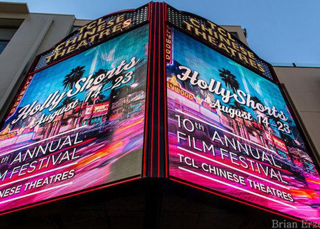 HollyShorts-best-top-film-festivals-independent