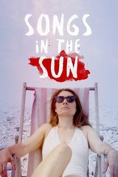 Songs in the Sun(Denmark) by Kristian Sejrbo Lidegaard