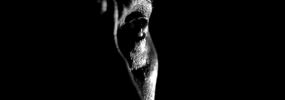 DarknessOfOtherwhere_still_edited.jpg