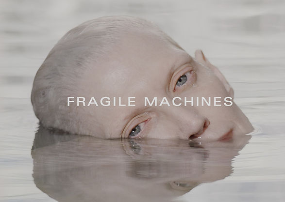 Fragile Machines.jpg