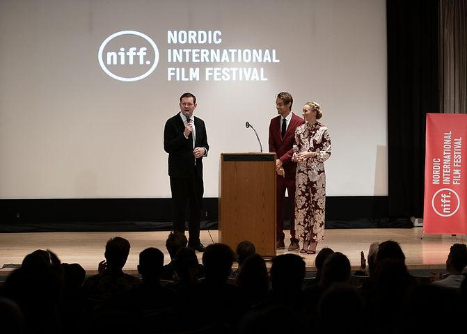 nordic-international-best-top-film-festivals-independent-emerging.jpg