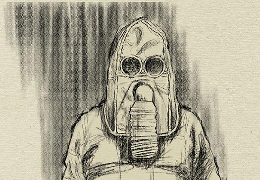 Kuleshov-and-the-virus-(Brazil)-by-Gunga