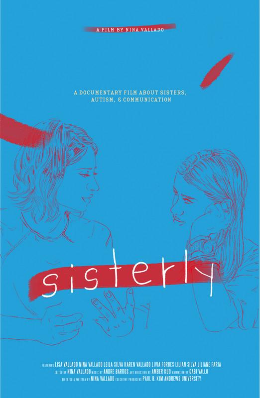 Sisterly.jpg