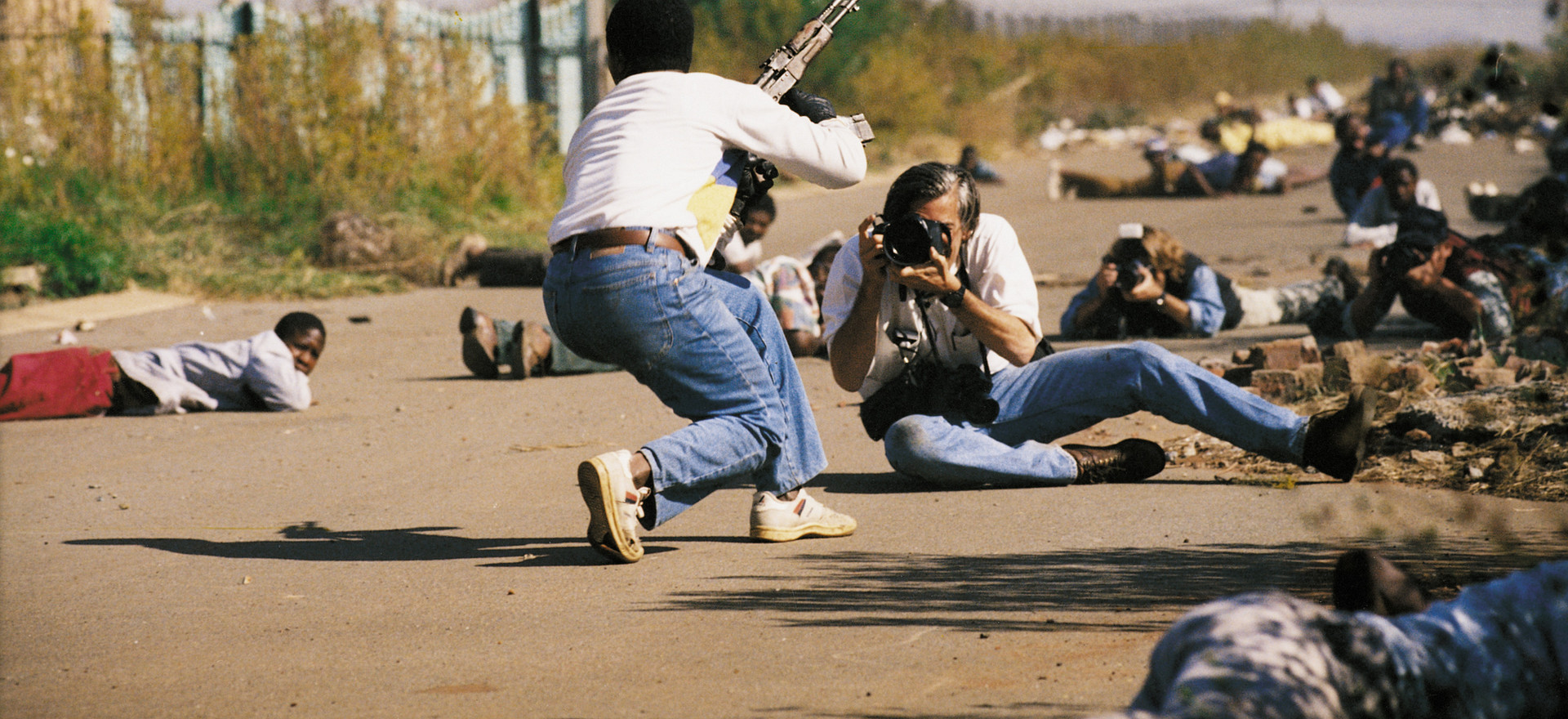 WarPhotographer_2001_ChristianFrei.jpg