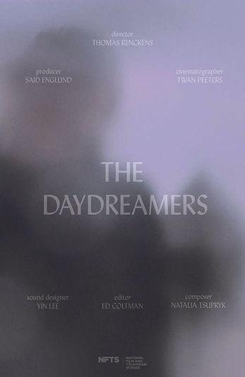 The Daydreamers (United Kingdom) by Thomas Renckens.jpg