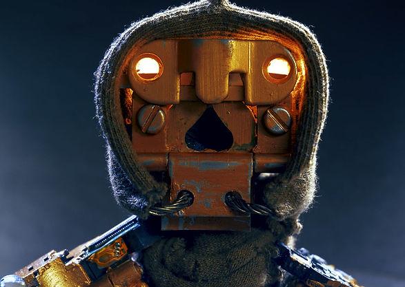 not_a_robot_screencap_3.jpg