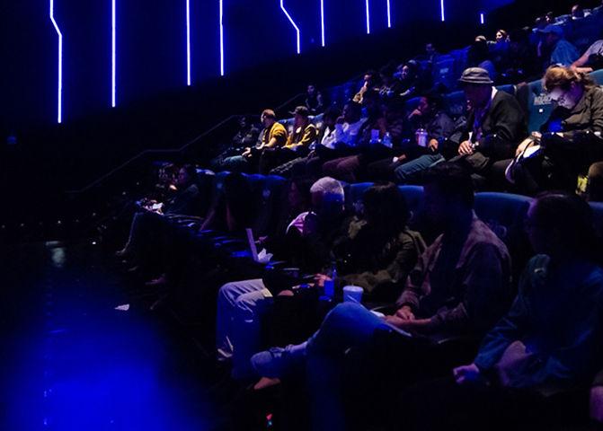 AFIfest-best-top-film-festivals-independent.jpg