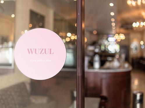wuzul.com