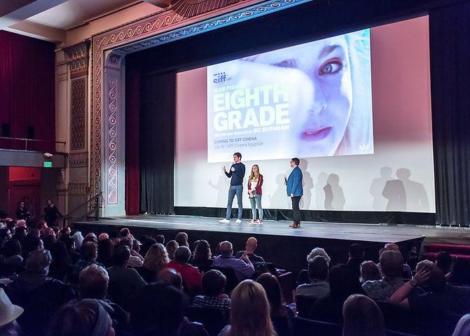 seattle-international-best-top-film-festivals-independent.jpg