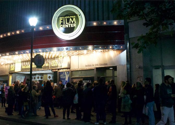 Philadelphia-Film-Festival-best-top-festivals-independent-emerging
