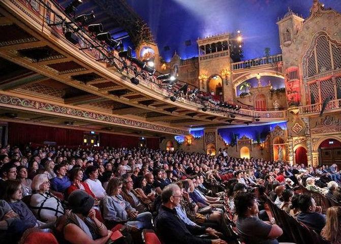 Miami-Film-Festival-best-top-film-festivals-independent-emerging.jpg