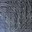 Thumbnail: Laurence Jordan - Lines In Dervish (2017) - Woodcut
