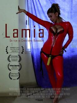 Lamia.jpg