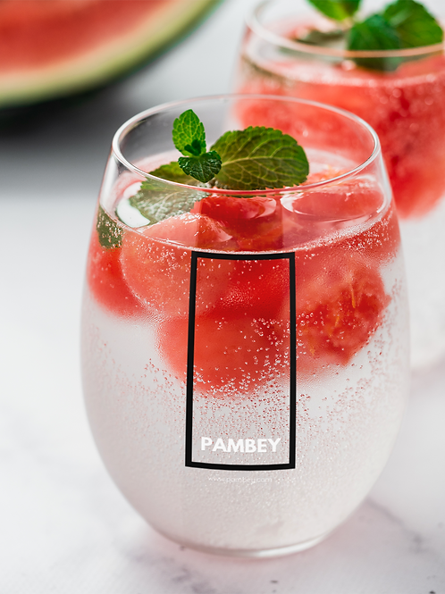 pambey.com