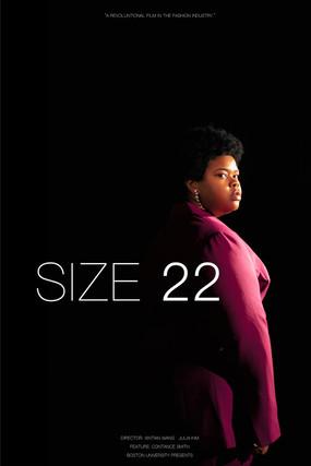 Size22.jpg