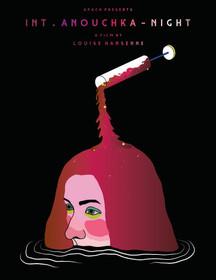 Int.Anouchka-Night - Louise Hansenne