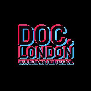 Doc.LondonLogo_ColorBlack.png