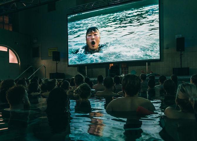 Reykjavik-International-Film-Festival-RIFF-best-top-film-festivals-independent-emerging.jpg