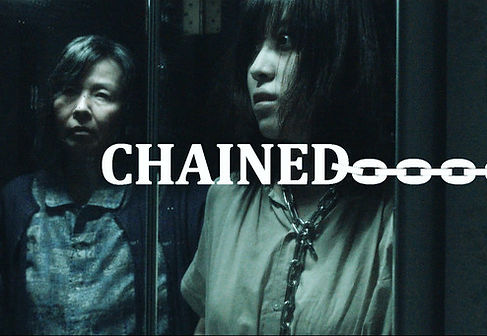 Chained.jpg
