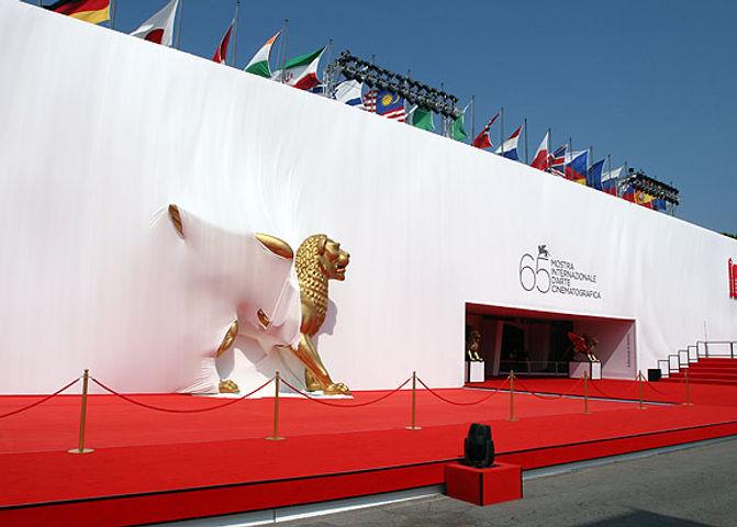 Venice-International-best-top-film-festivals-independent