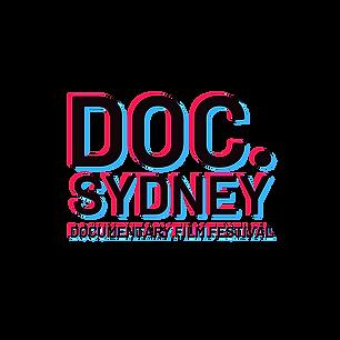 Doc.Sydney_Logo_Black.png
