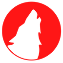 ProducersNight_Logo.png