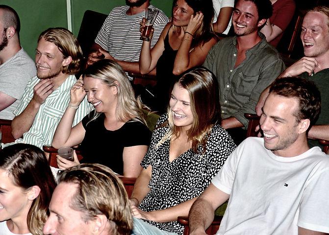 Sydney-World-Film-Festival-best-top-film-festivals-independent-emerging.jpg