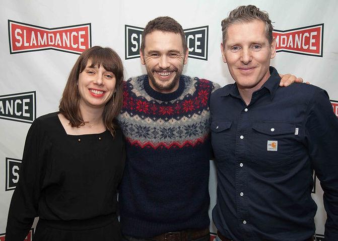 James-Franco-Slam-Dance--best-top-film-festivals-independent.j