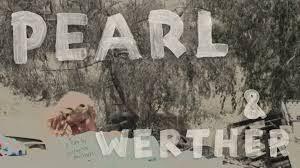 Pearl&Werther.jpg