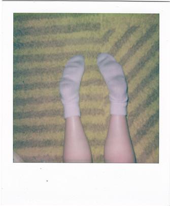 Buy-art-online-Curtiz-Pink-Lubke-Series-