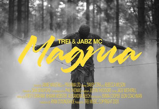 TREi-&-Jabz-MC---Magma-(New-Zealand)-by-