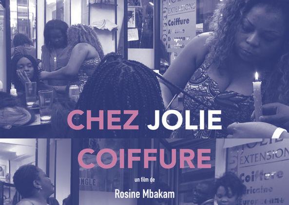 AtJolieCoiffure-poster.jpg
