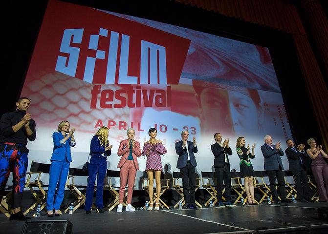 san-francisco-international-best-top-film-festivals-independent