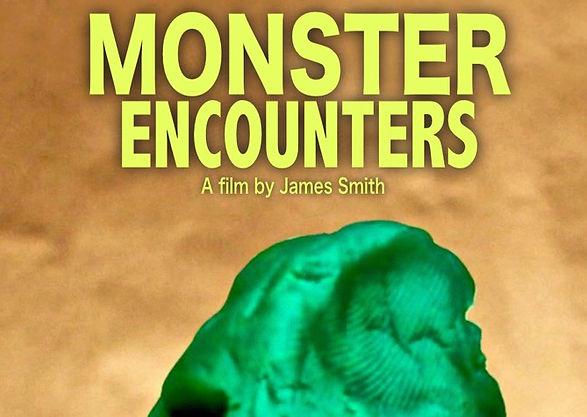 Monster_Encounters_Poster_edited.jpg